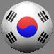 설명: C:\Users\Jerome\Desktop\FLAG\1341828090_kr.png