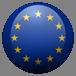 설명: C:\Users\Jerome\Desktop\FLAG\1341828129_eu.png