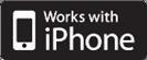 설명: C:\Users\Jerome\Desktop\iphone.png