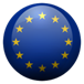 ����: C:\Users\Jerome\Desktop\FLAG\1341828129_eu.png