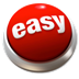 ����: D:\BCD\bcd110ds\staples-easy-button.png