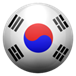 설명: C:\Users\Jerome\Desktop\FLAG\1341828090_kr.png