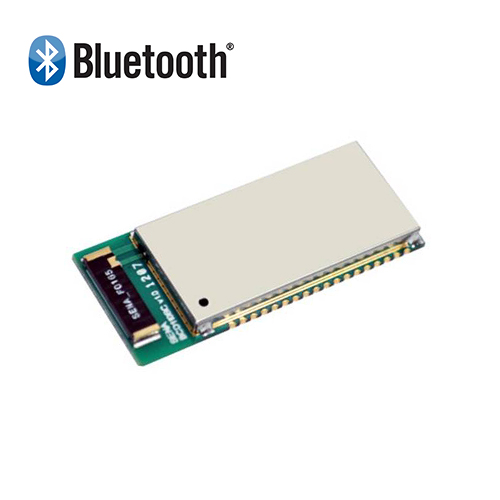 블루투스 모듈 (Parani-BCD110SC)